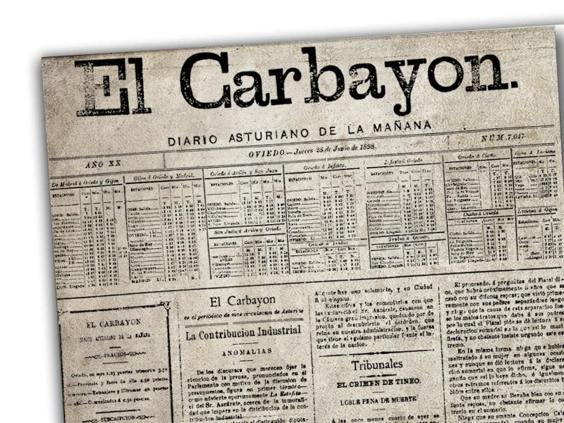 Carbayon1898