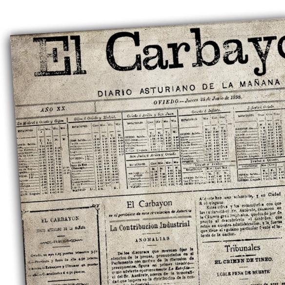 Carbayon1898imag