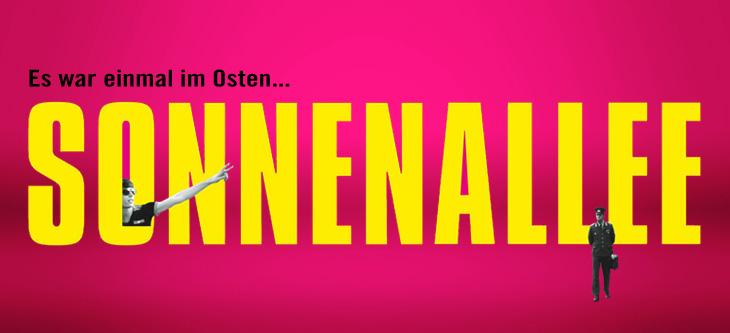 sonnenallee_movie
