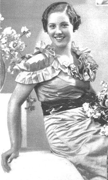 1935 Florinda Antuña 3