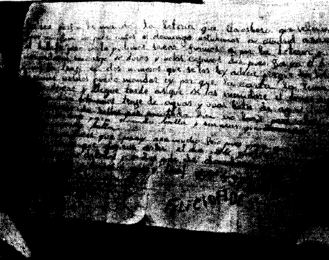 1964 Carta