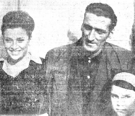 1964 Consuelo Naves