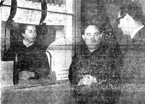 1964 Padre Exiquio admon 2 Los Moros Maria Teresa Ibarguren