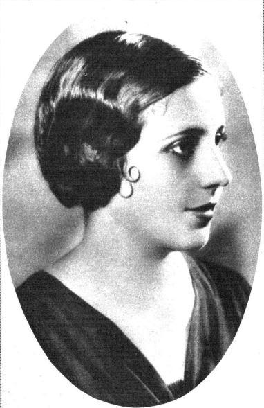 Manolita Roquer