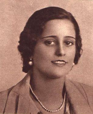 Olivia Ceñal 4