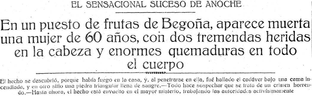 1929a