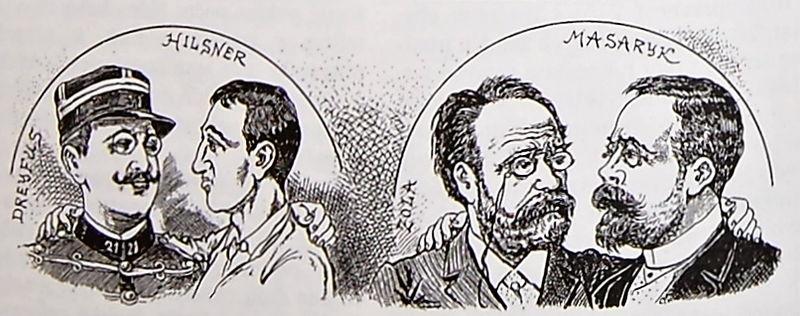 800px-Karikatura_z_doby_hilsneriády