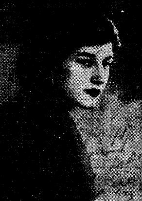 CorinTellado1953
