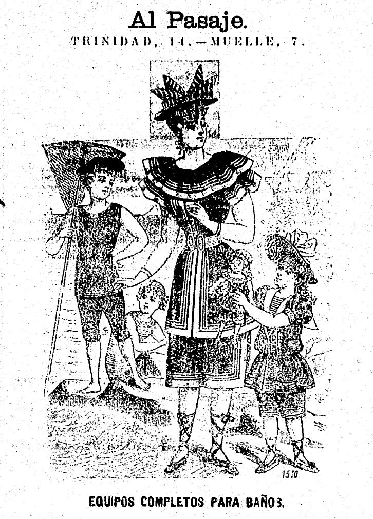 1893 2