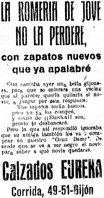 19262