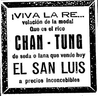 AnuncioLPR1931