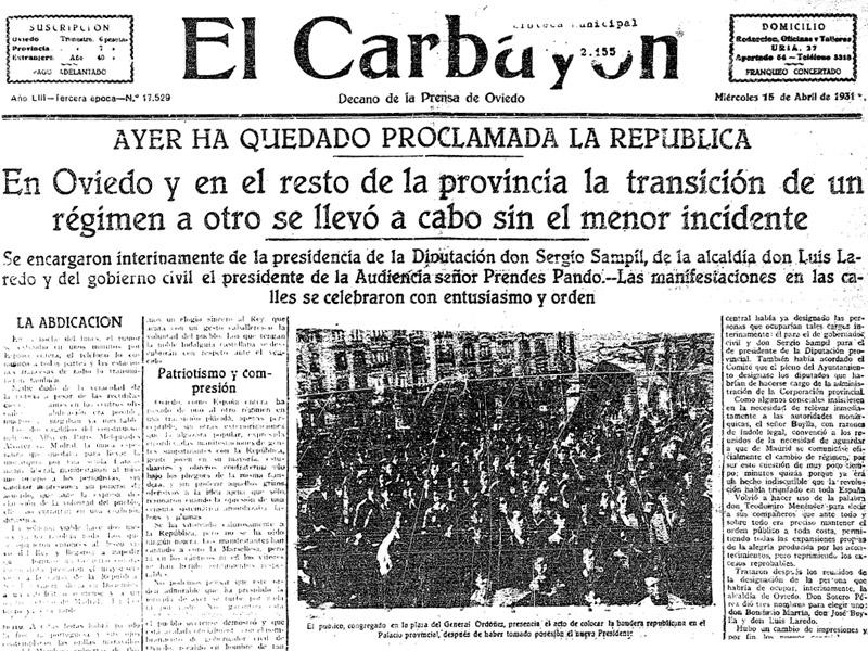 Carbayon1931