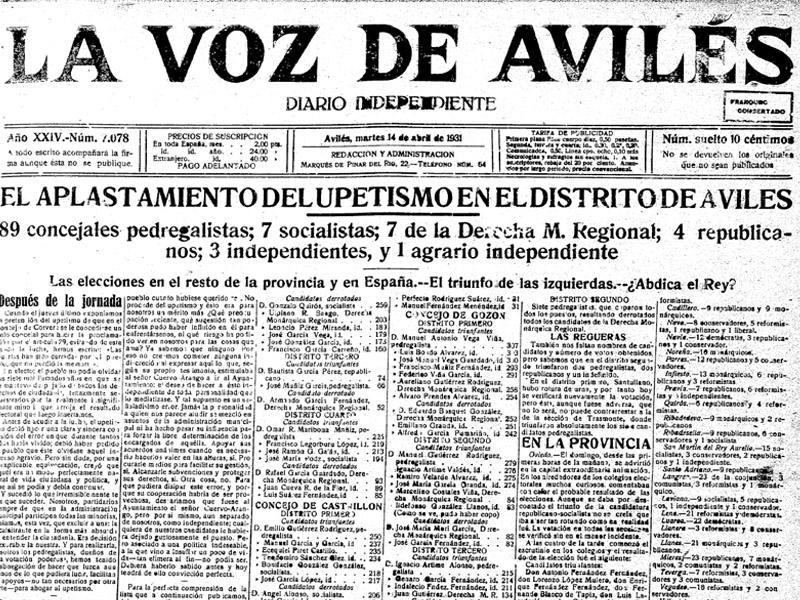 LVAv1931