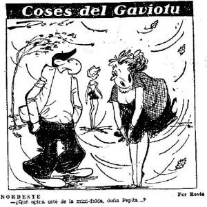 Gaviotu19660818