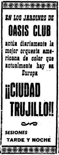 publi1959