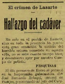 La Constancia 1918 01 06
