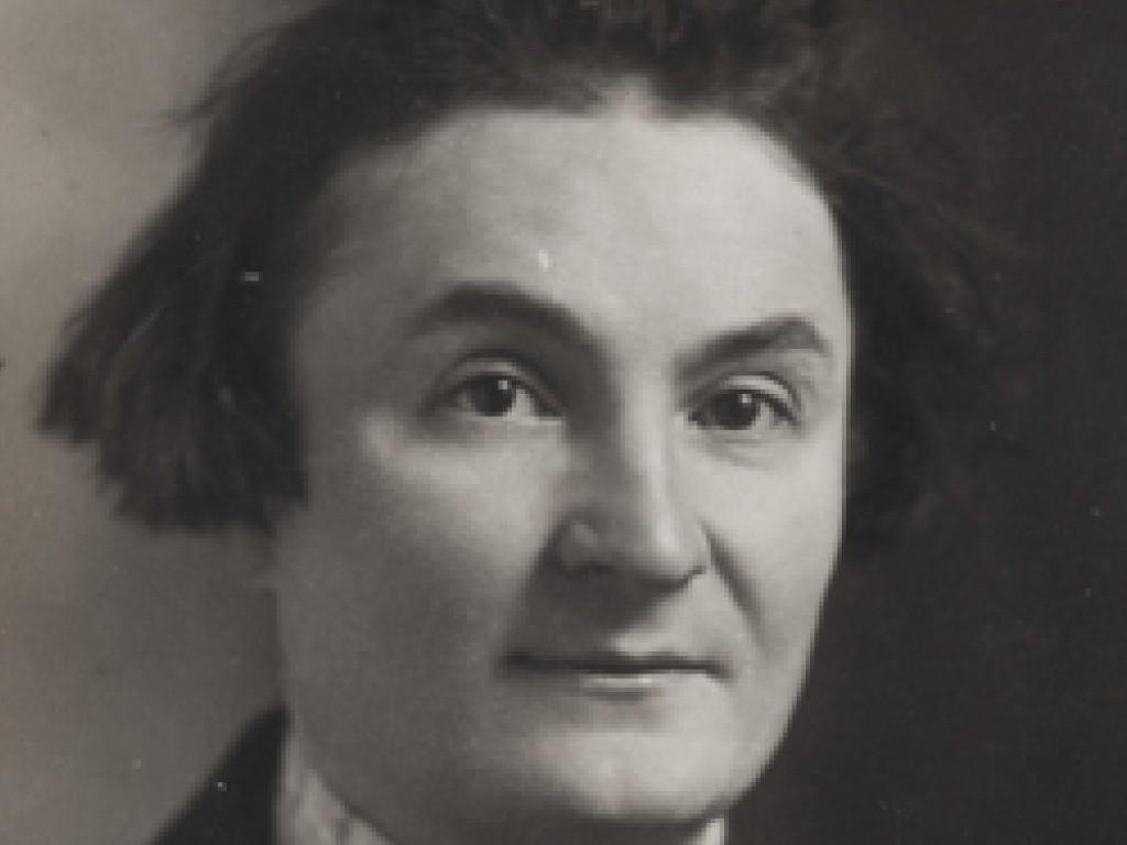 PaulGrappe1925