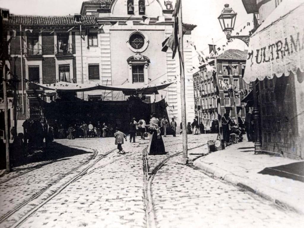 plaza-cebada-1890