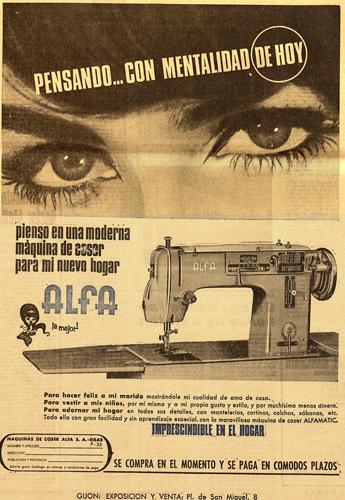 alfa1966