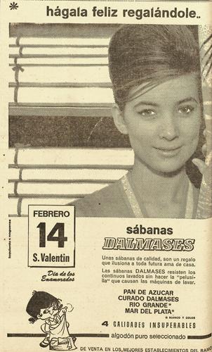 dalmases1963