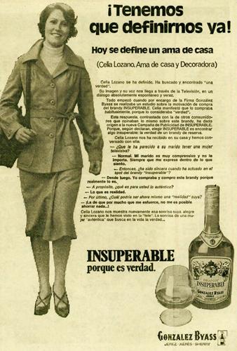 gonzalezbyass1976