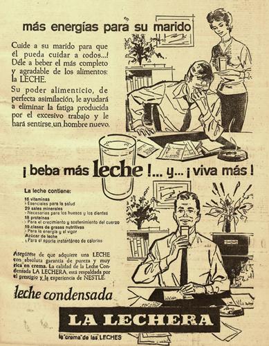 lalechera1959