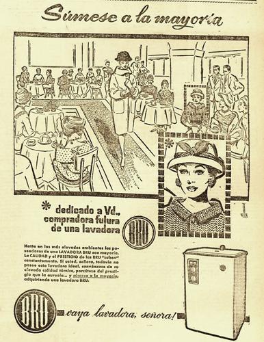 lavadorasbru1960